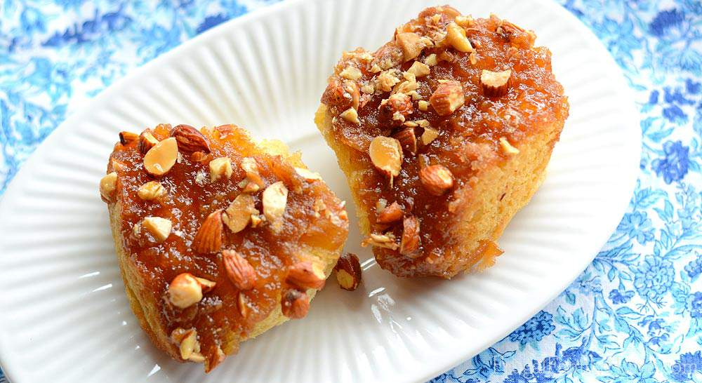 This easy breakfast recipe for Caramel Sticky Buns is the best. I made it for my family and it became a fast favorite of ours. I love that they don't cost much to make and I can serve it to our guests for a quick and easy breakfast.